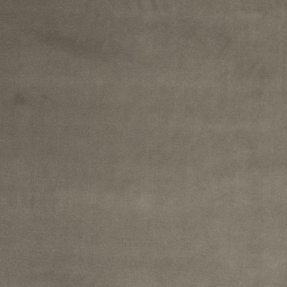 Ткань JAB VELLUTO артикул 1-3120 цвет 133