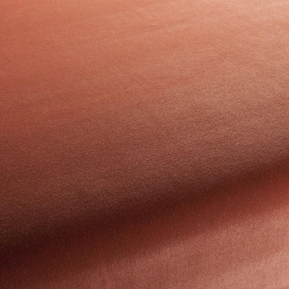 Ткань JAB VELLUTO артикул 1-3120 цвет 160