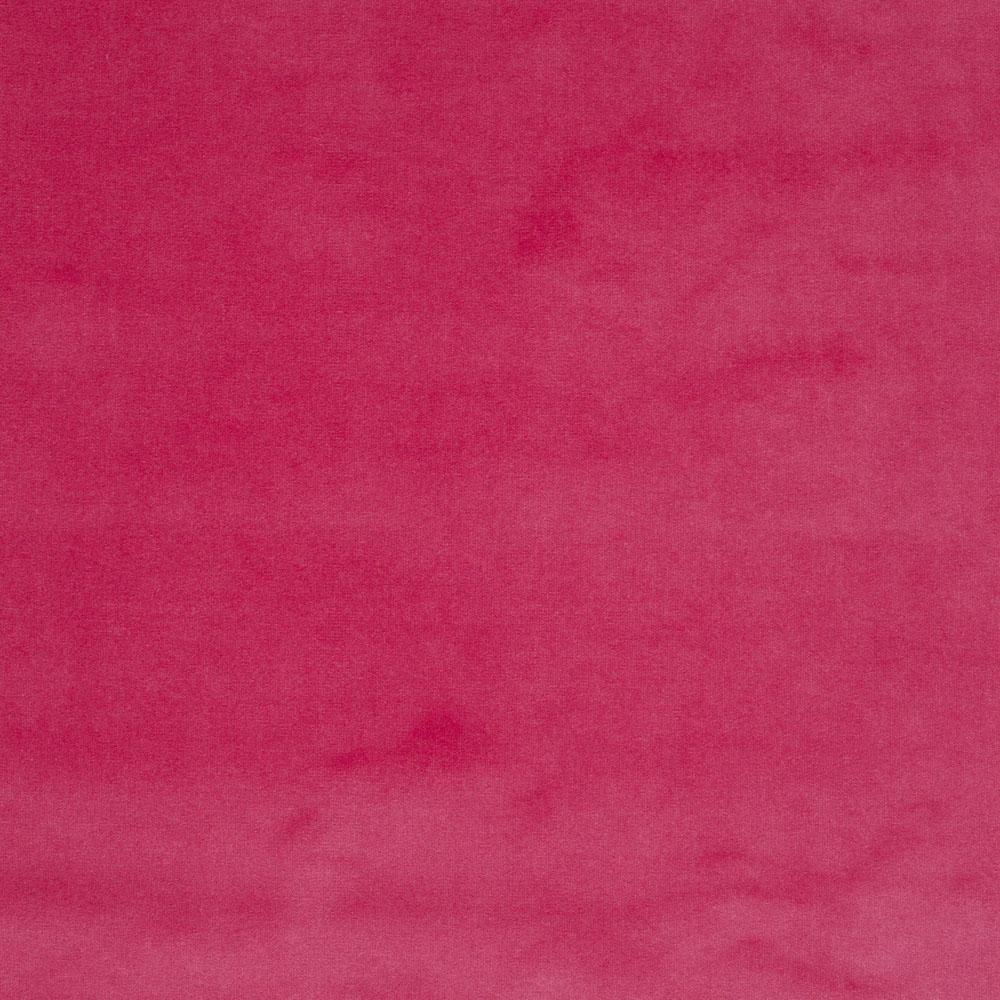 Ткань JAB VELLUTO артикул 1-3120 цвет 162