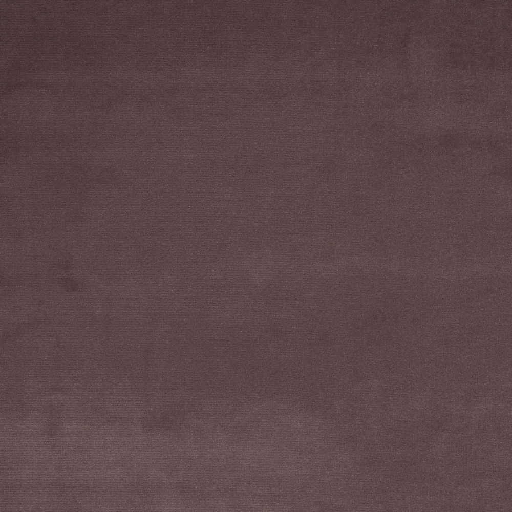 Ткань JAB VELLUTO артикул 1-3120 цвет 163