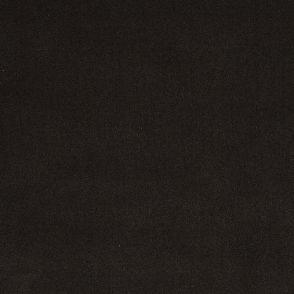 Ткань JAB VELLUTO артикул 1-3120 цвет 190