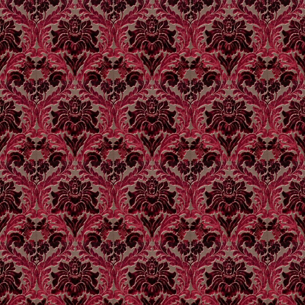 Ткань JAB FIRENZE артикул 1-4125 цвет 010