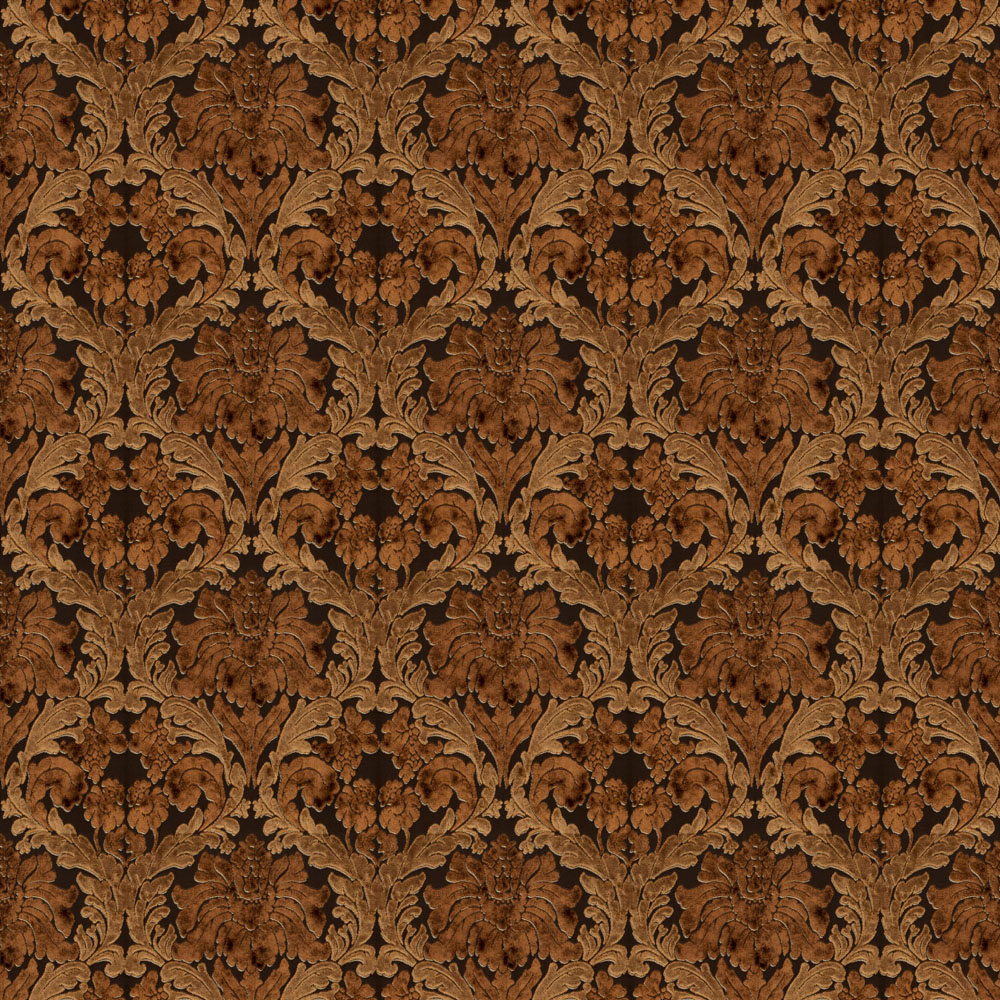 Ткань JAB FIRENZE артикул 1-4125 цвет 020
