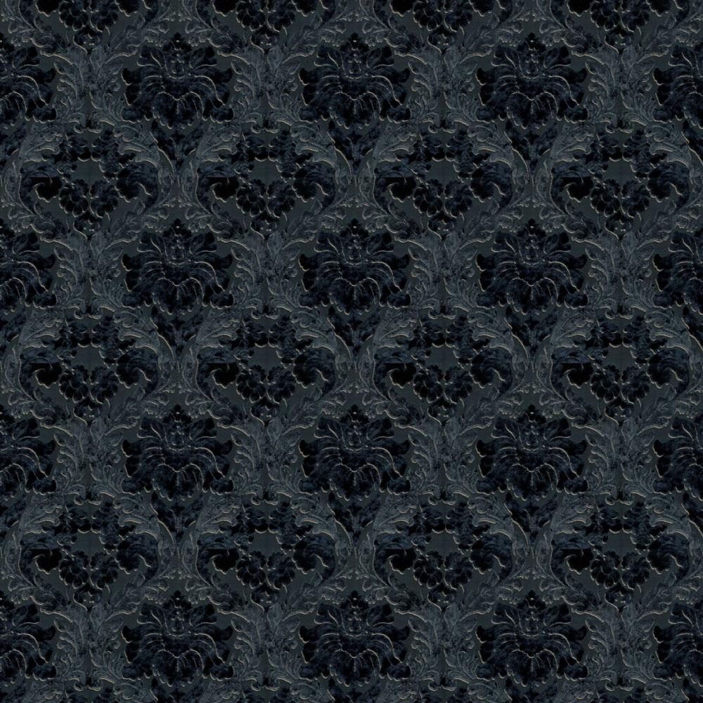 Ткань JAB FIRENZE артикул 1-4125 цвет 050