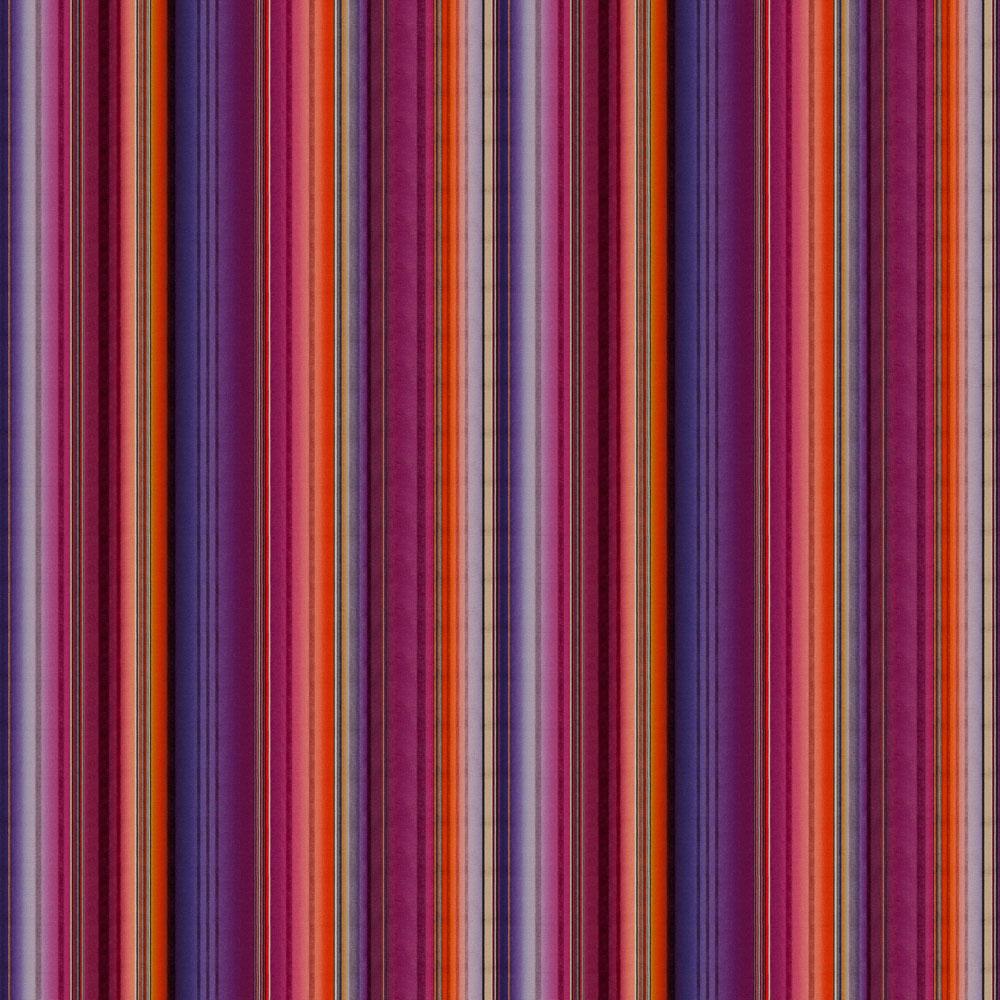 Ткань JAB ELYSEE артикул 1-4139 цвет 062
