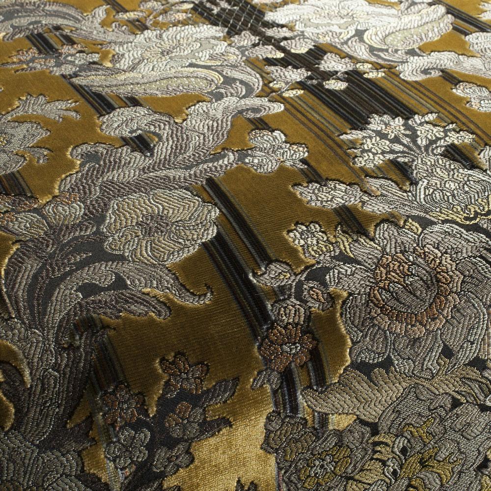 Ткань JAB GRAND PALAIS артикул 1-4172 цвет 040