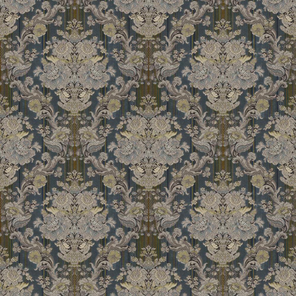 Ткань JAB GRAND PALAIS артикул 1-4172 цвет 050