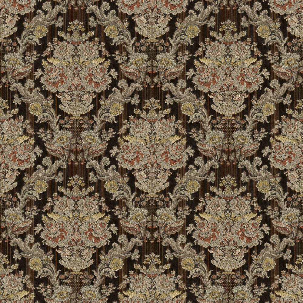 Ткань JAB GRAND PALAIS артикул 1-4172 цвет 060