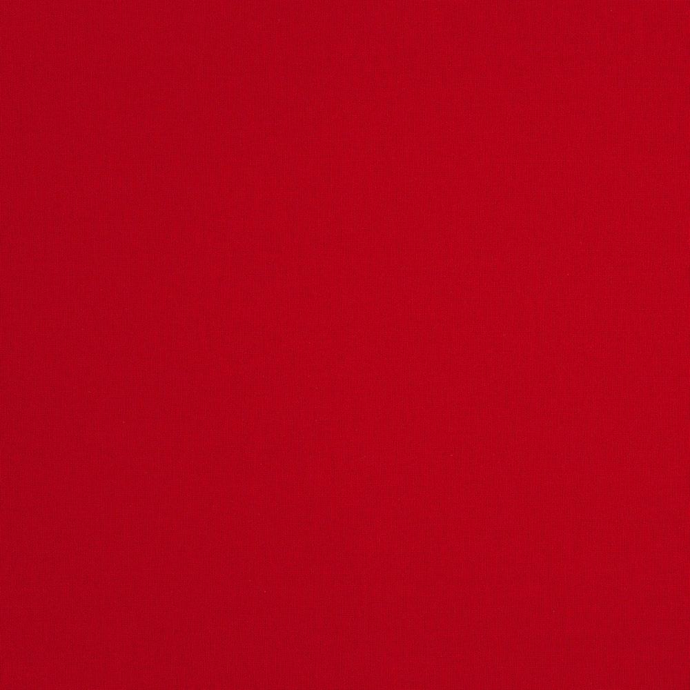 Ткань JAB YACHT VOL. 2 артикул 1-6297 цвет 010