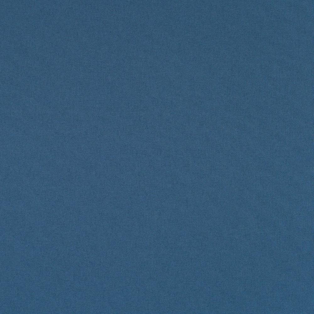 Ткань JAB YACHT VOL. 2 артикул 1-6297 цвет 050