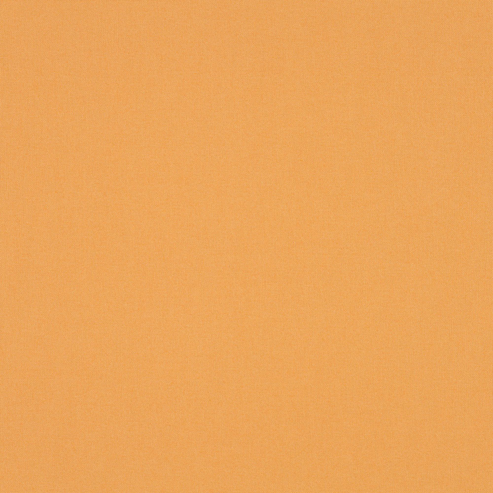 Ткань JAB YACHT VOL. 2 артикул 1-6297 цвет 061
