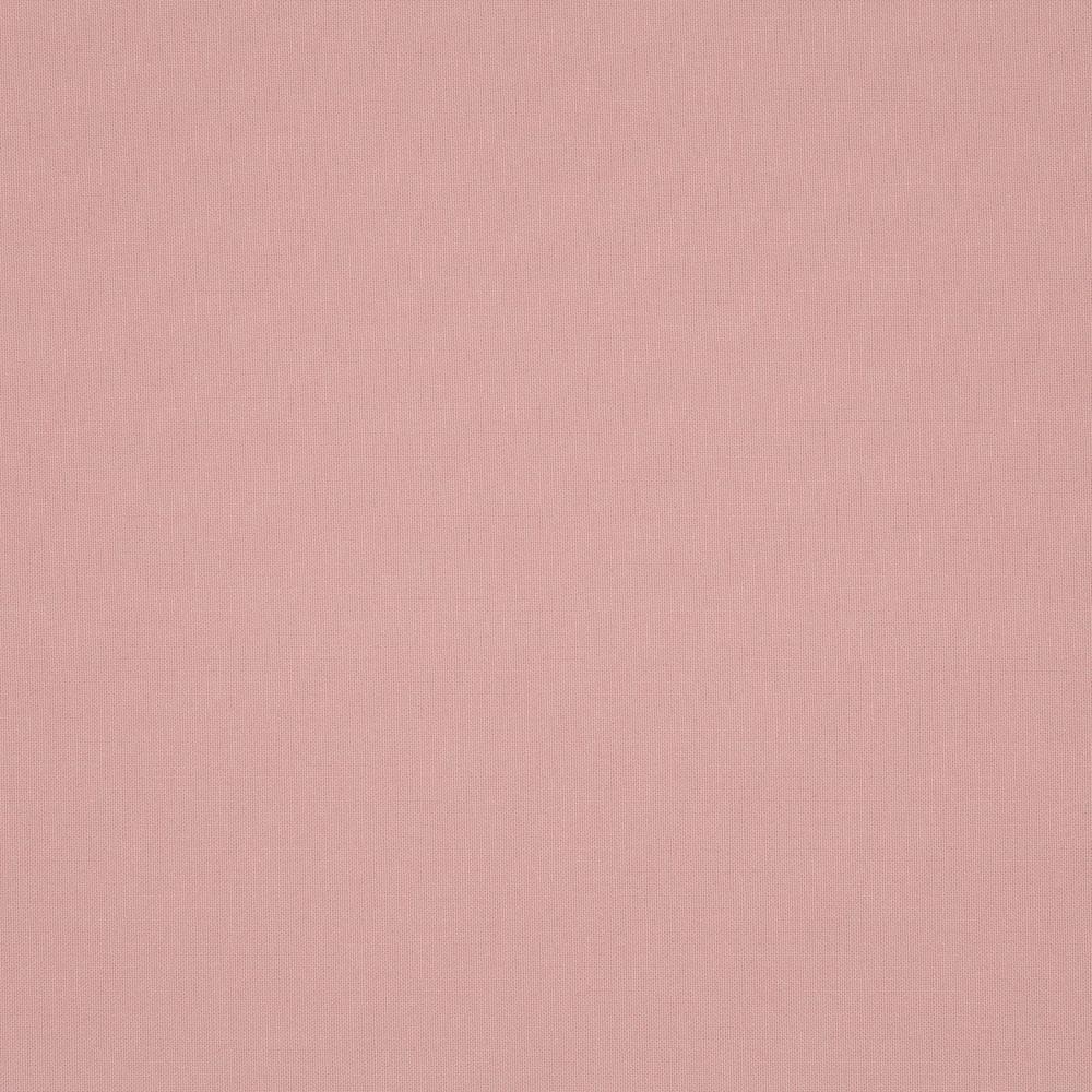 Ткань JAB YACHT VOL. 2 артикул 1-6297 цвет 062