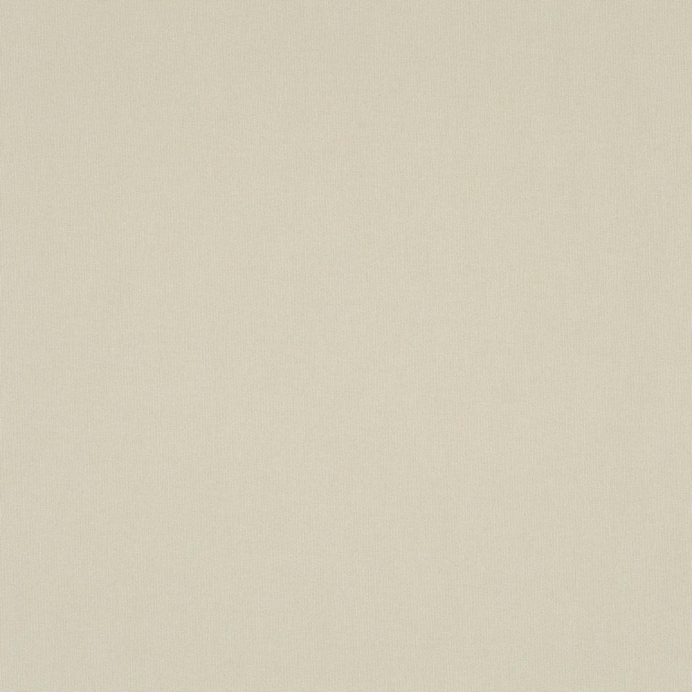 Ткань JAB YACHT VOL. 2 артикул 1-6297 цвет 071