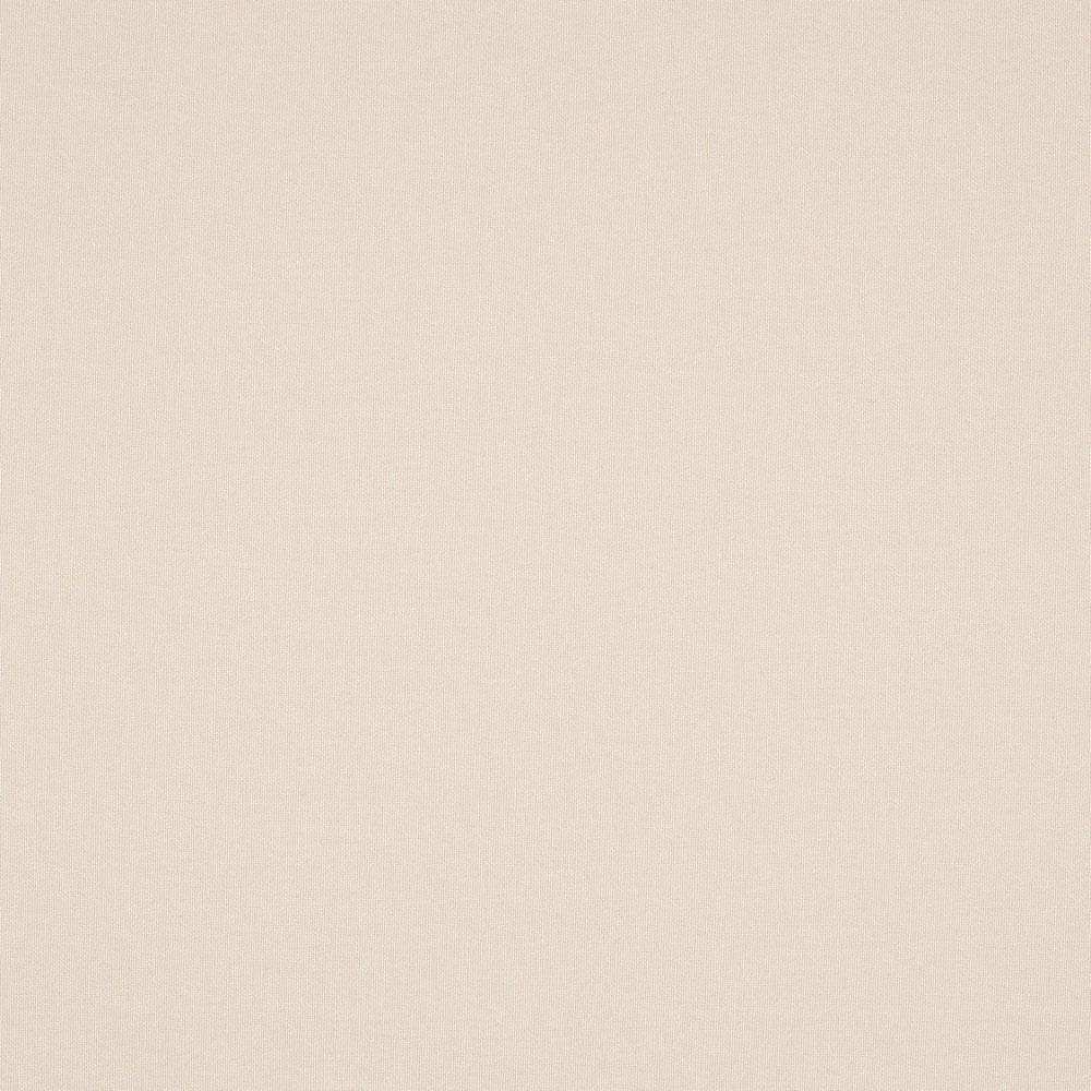 Ткань JAB YACHT VOL. 2 артикул 1-6297 цвет 072