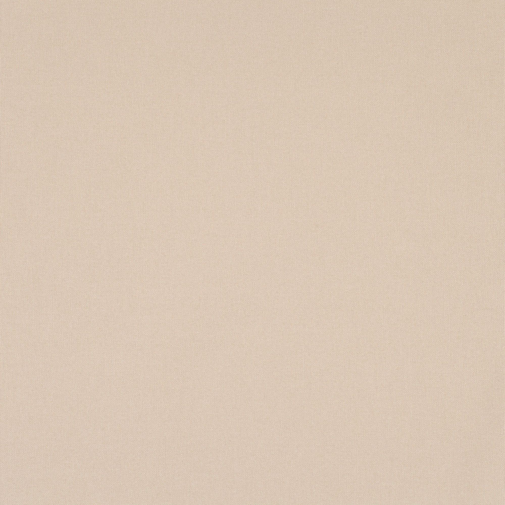Ткань JAB YACHT VOL. 2 артикул 1-6297 цвет 073