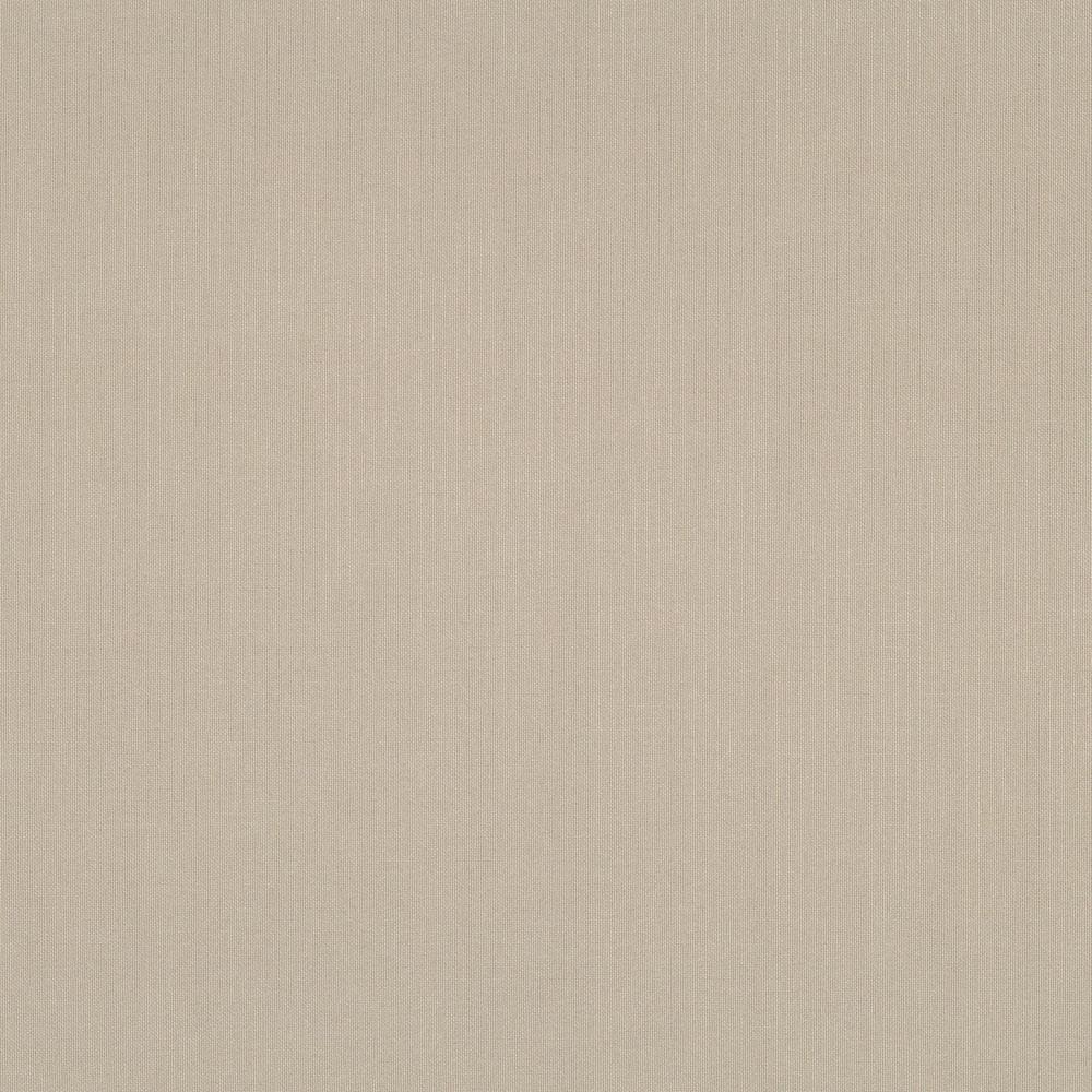 Ткань JAB YACHT VOL. 2 артикул 1-6297 цвет 074