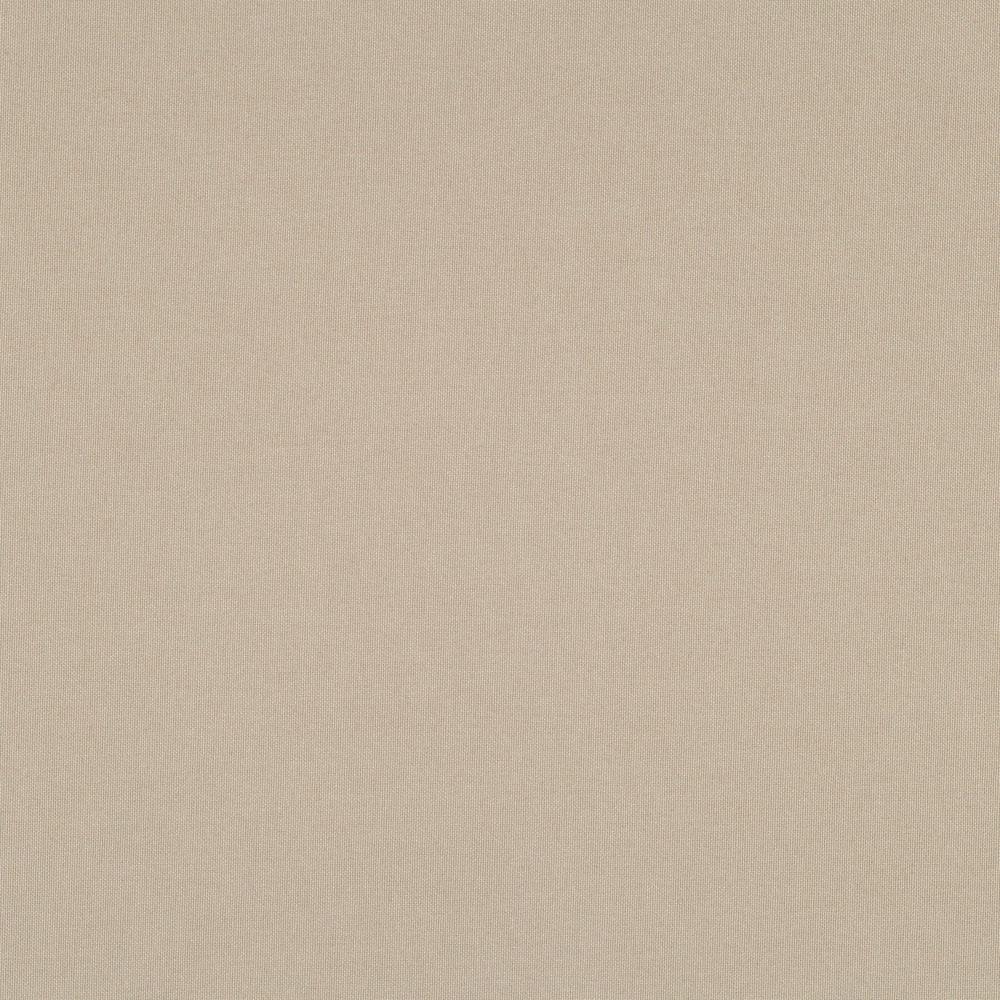 Ткань JAB YACHT VOL. 2 артикул 1-6297 цвет 075