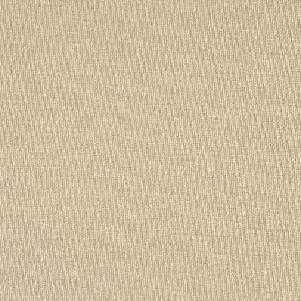 Ткань JAB YACHT VOL. 2 артикул 1-6297 цвет 076
