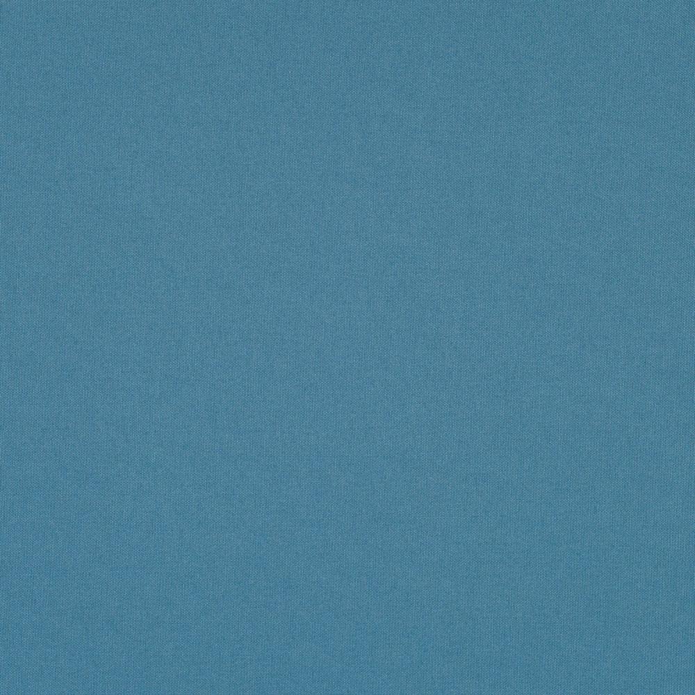 Ткань JAB YACHT VOL. 2 артикул 1-6297 цвет 081