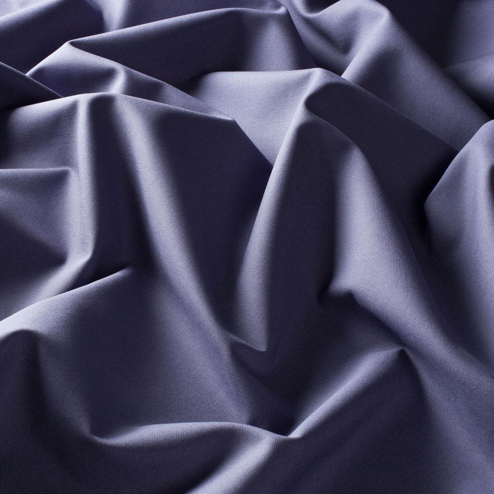 Ткань JAB YACHT VOL. 2 артикул 1-6297 цвет 082