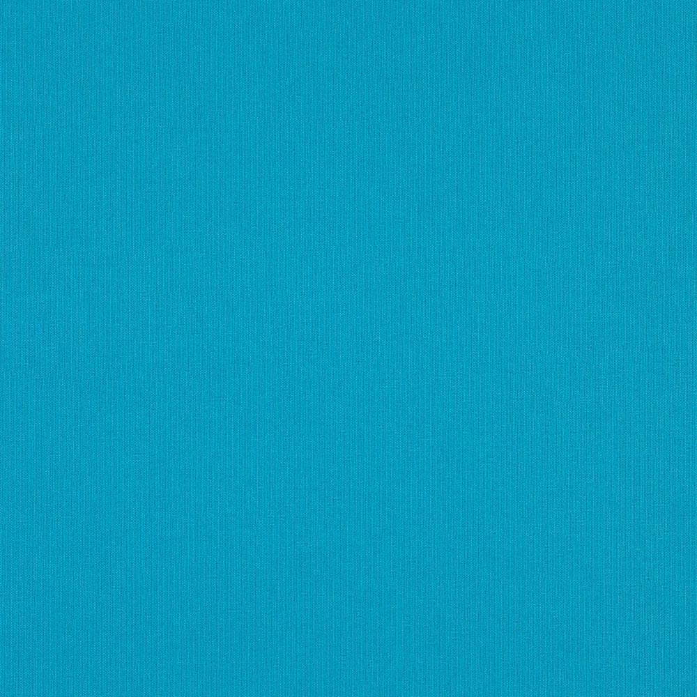 Ткань JAB YACHT VOL. 2 артикул 1-6297 цвет 084