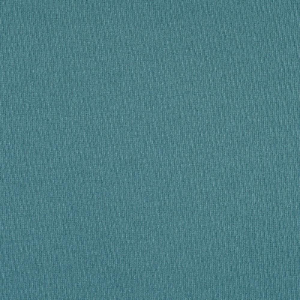 Ткань JAB YACHT VOL. 2 артикул 1-6297 цвет 085