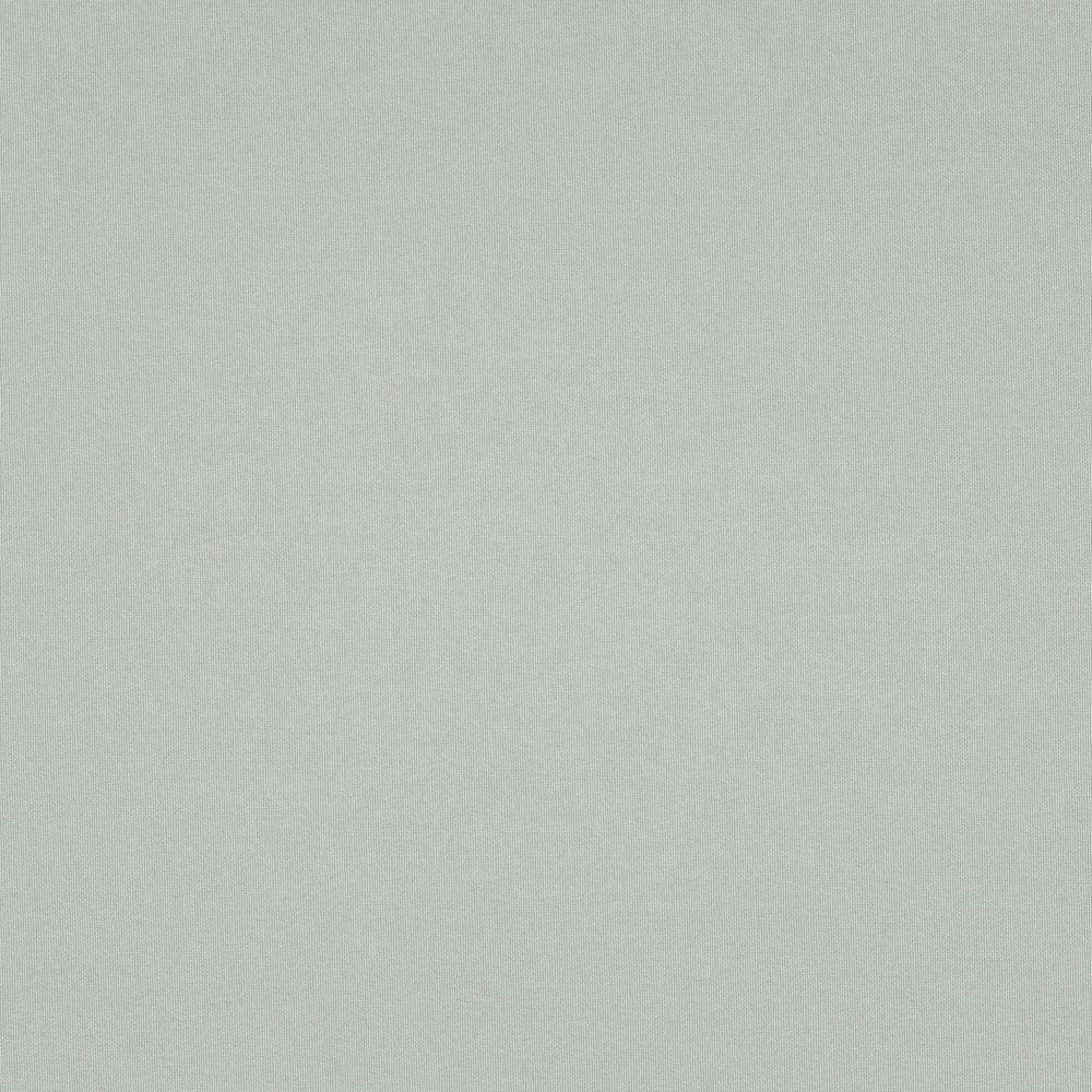 Ткань JAB YACHT VOL. 2 артикул 1-6297 цвет 091