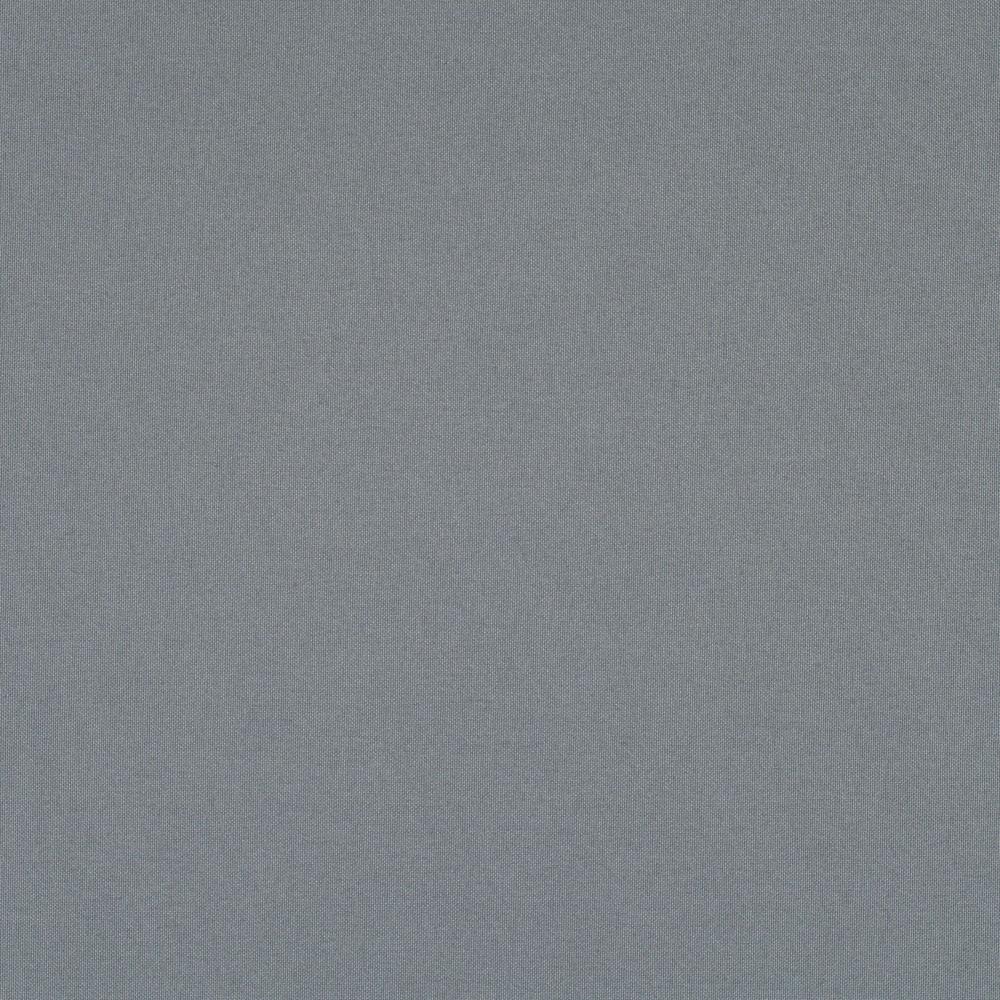 Ткань JAB YACHT VOL. 2 артикул 1-6297 цвет 092