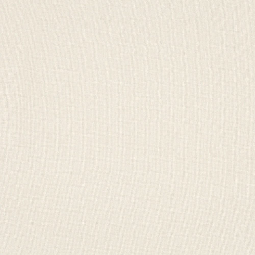 Ткань JAB YACHT VOL. 2 артикул 1-6297 цвет 277