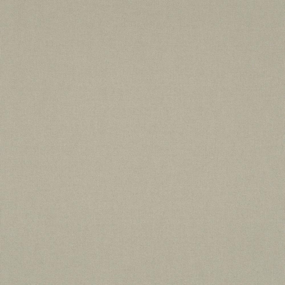 Ткань JAB YACHT VOL. 2 артикул 1-6297 цвет 293