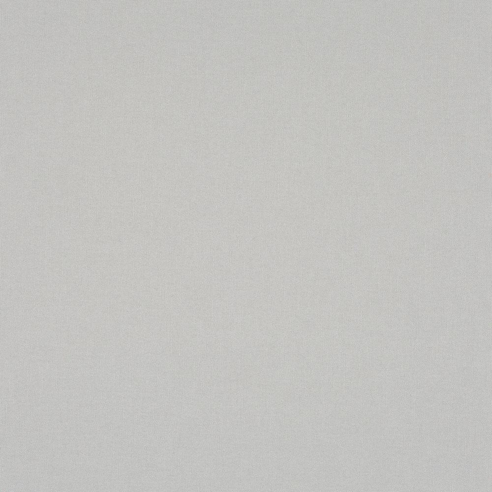 Ткань JAB YACHT VOL. 2 артикул 1-6297 цвет 392