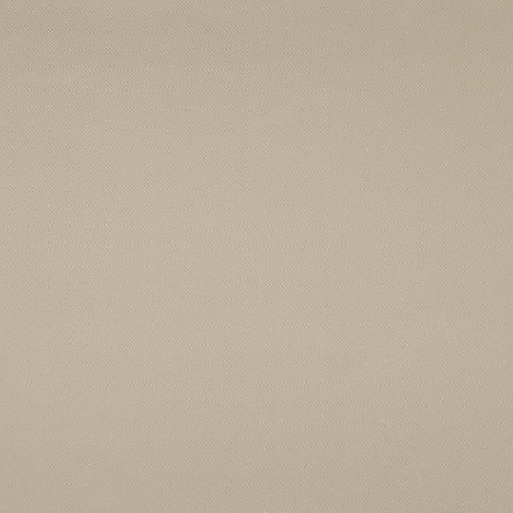 Ткань JAB MIDNIGHT артикул 1-6348 цвет 179