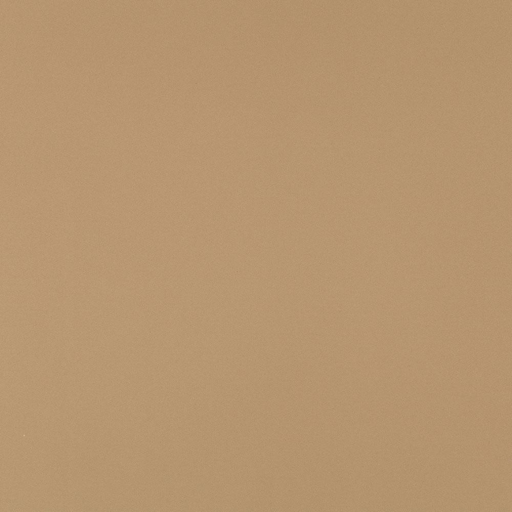 Ткань JAB MIDNIGHT артикул 1-6348 цвет 278