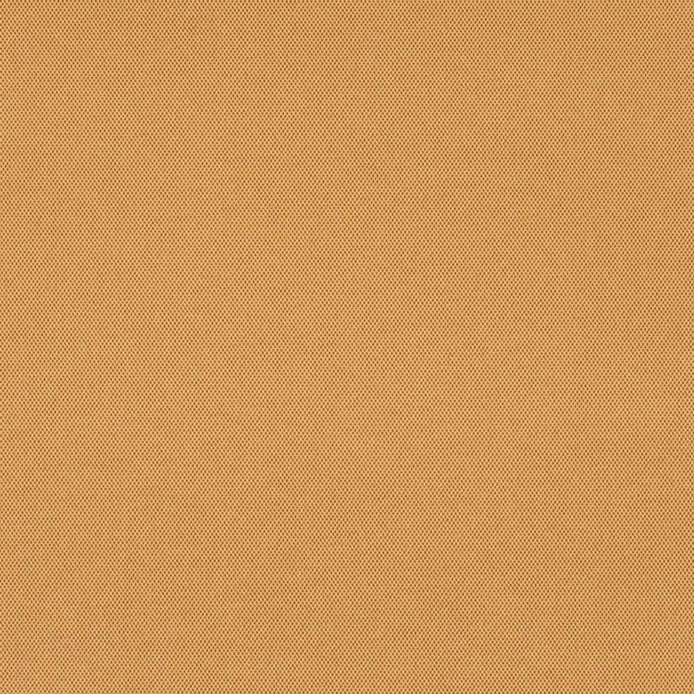 Ткань JAB WILLIAM артикул 1-6361 цвет 149