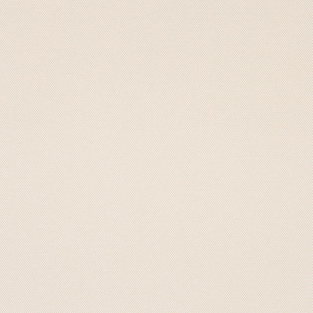 Ткань JAB WILLIAM артикул 1-6361 цвет 172