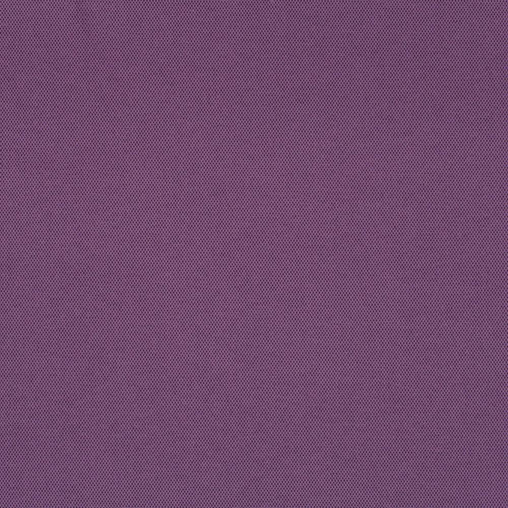 Ткань JAB WILLIAM артикул 1-6361 цвет 180