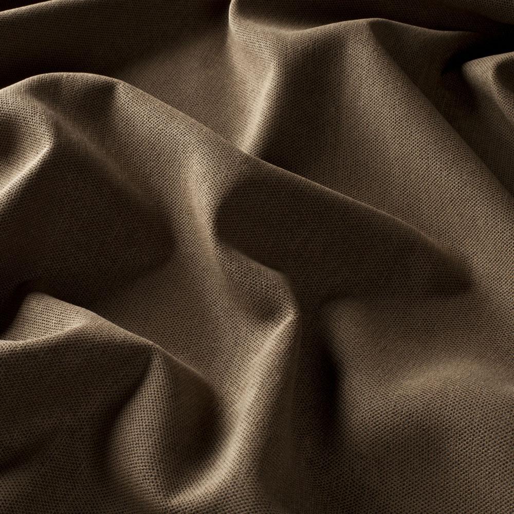 Ткань JAB WILLIAM артикул 1-6361 цвет 222