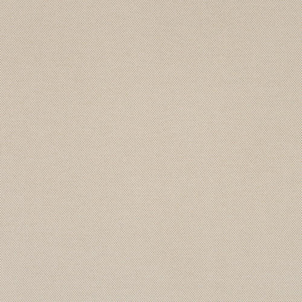 Ткань JAB WILLIAM артикул 1-6361 цвет 271