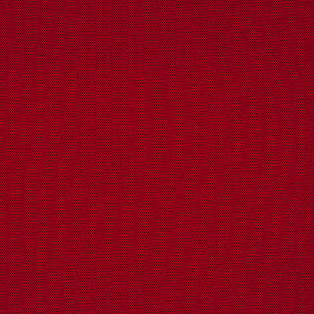 Ткань JAB WILLIAM артикул 1-6361 цвет 313