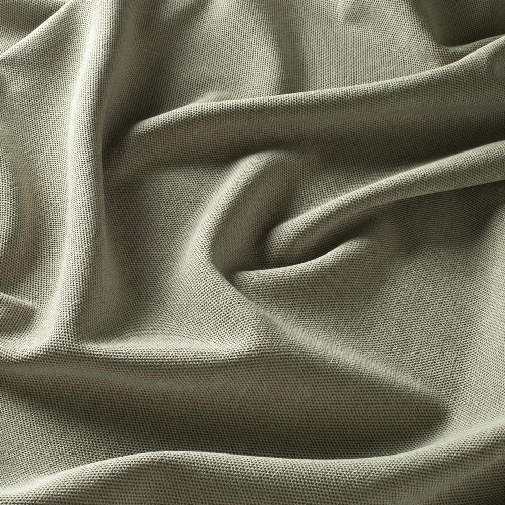 Ткань JAB WILLIAM артикул 1-6361 цвет 339