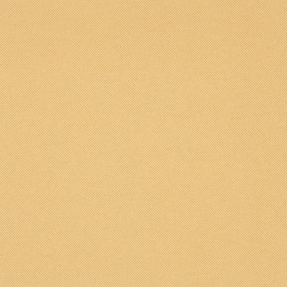 Ткань JAB WILLIAM артикул 1-6361 цвет 347