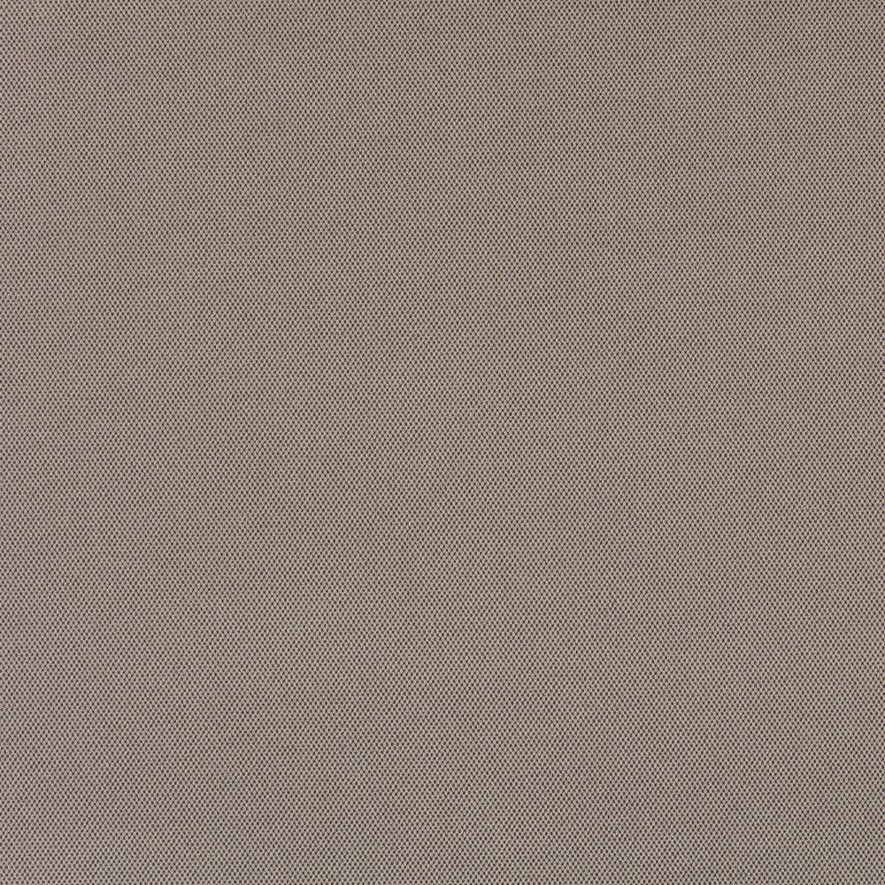 Ткань JAB WILLIAM артикул 1-6361 цвет 396