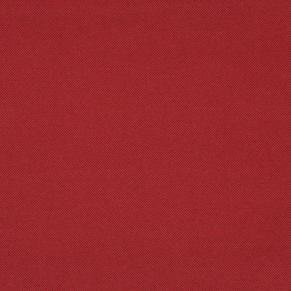 Ткань JAB WILLIAM артикул 1-6361 цвет 412