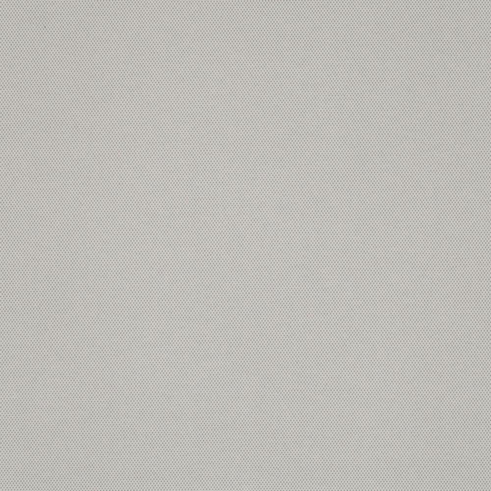 Ткань JAB WILLIAM VOL. 2 артикул 1-6699 цвет 091