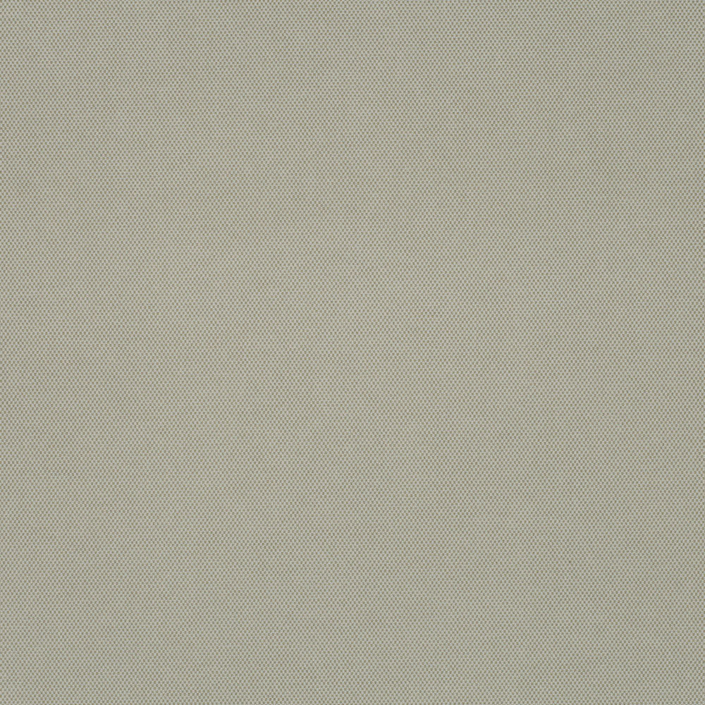 Ткань JAB WILLIAM VOL. 2 артикул 1-6699 цвет 092