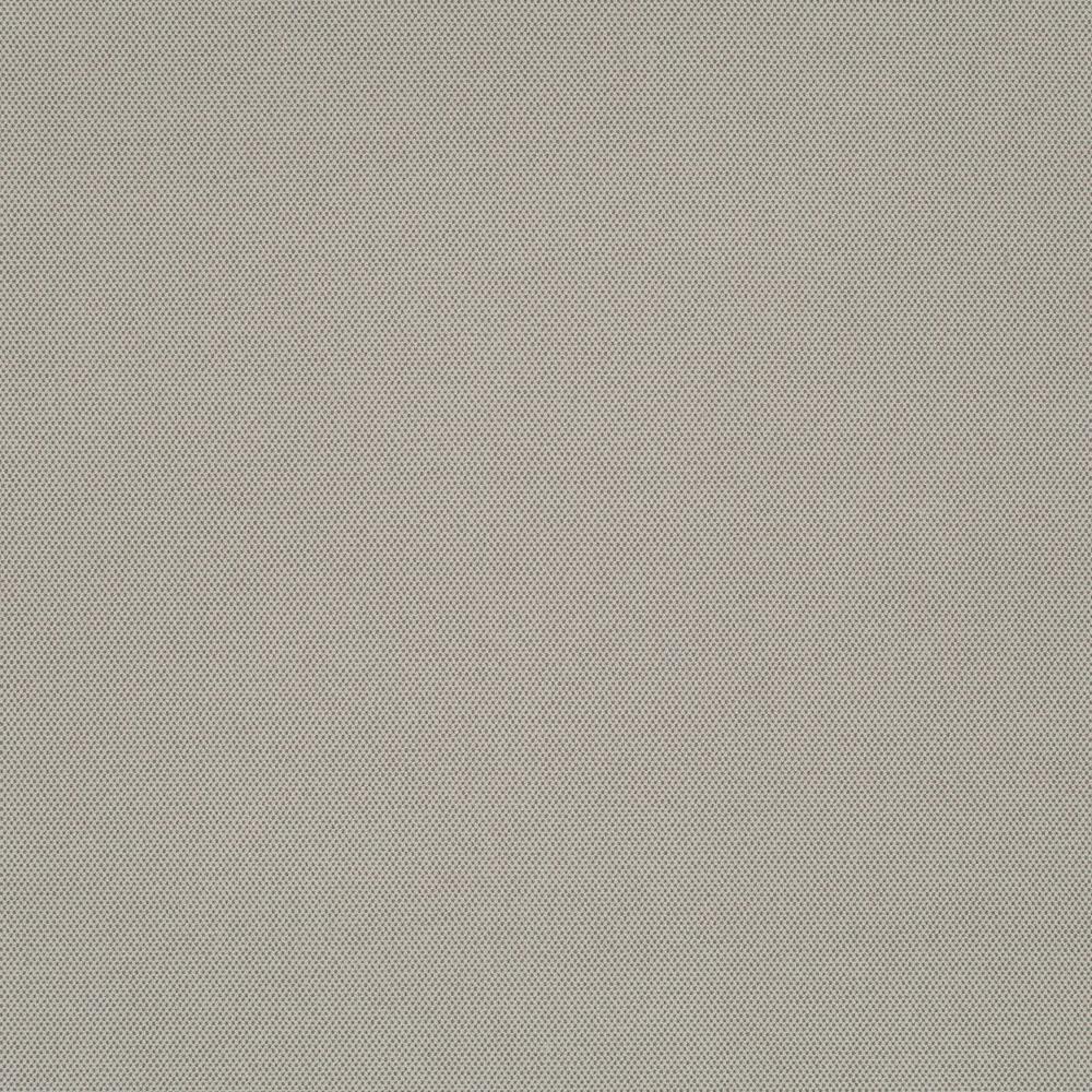 Ткань JAB WILLIAM VOL. 2 артикул 1-6699 цвет 093