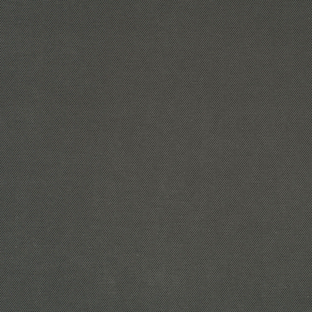 Ткань JAB WILLIAM VOL. 2 артикул 1-6699 цвет 095