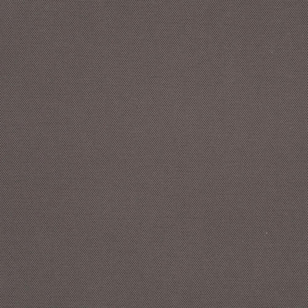 Ткань JAB WILLIAM VOL. 2 артикул 1-6699 цвет 096