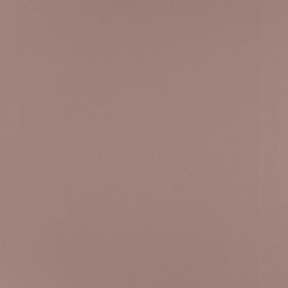 Ткань JAB MIDNIGHT артикул 1-6713 цвет 020