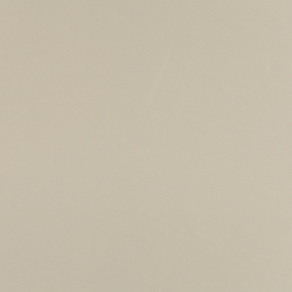 Ткань JAB MIDNIGHT артикул 1-6713 цвет 070
